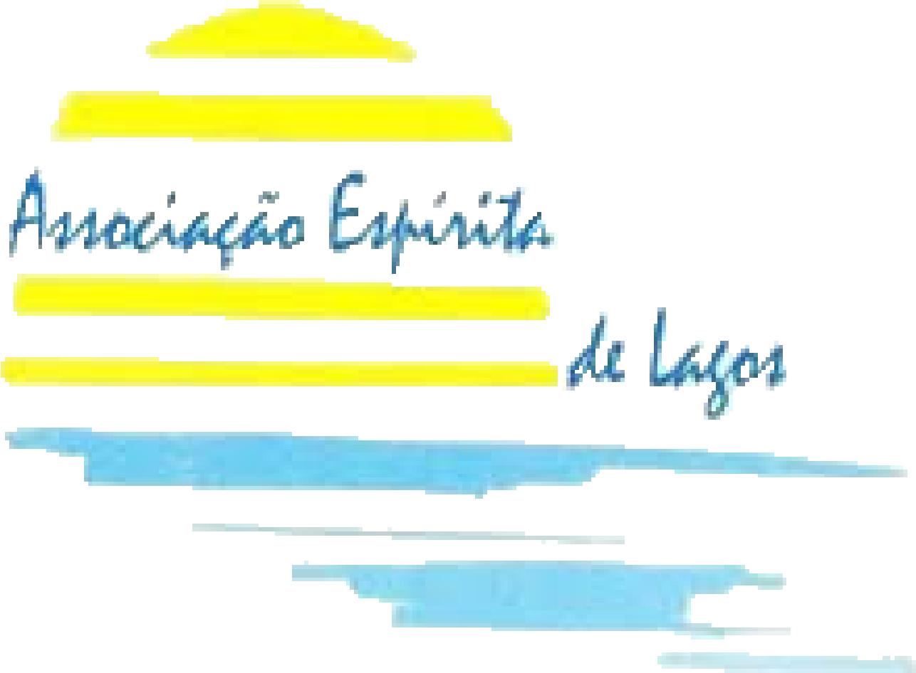Algarve-Lagos